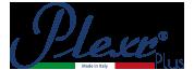 plexr-logo-main